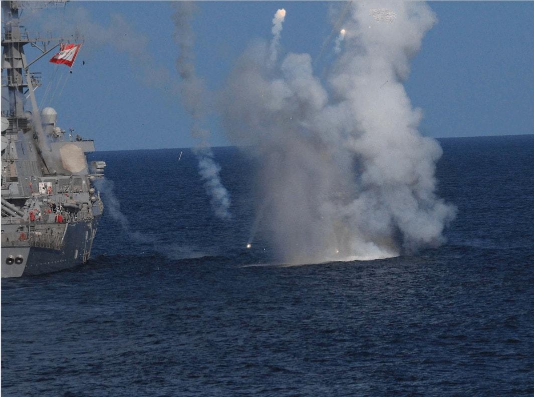 uss the sullivans missile 2