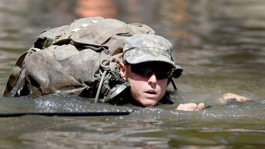 Female-Army-Rangers