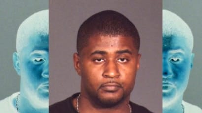 Man gets 18 years for trafficking guns into New York