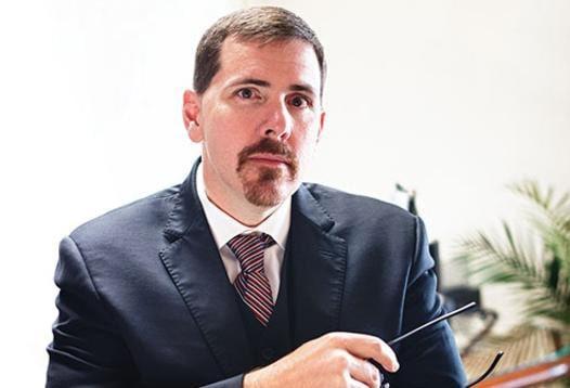 Mark-Kresser