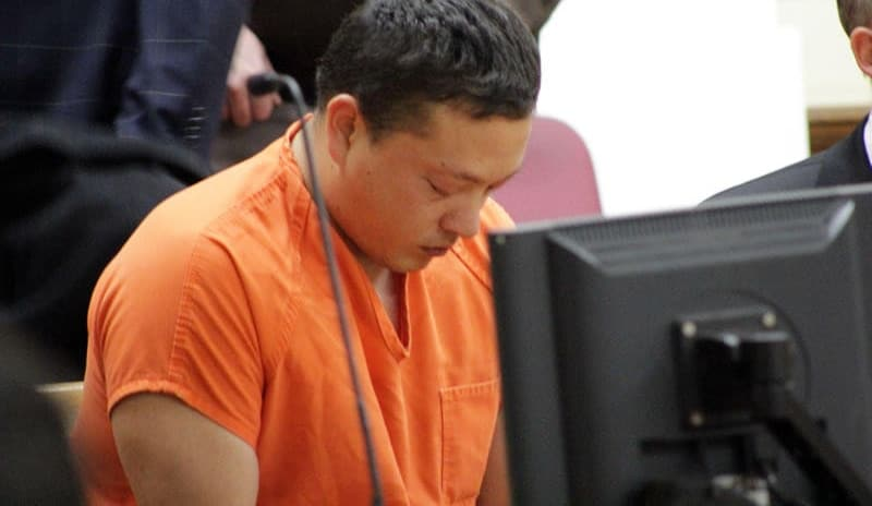 Markus Kaarma, the subject of one of the more high profile self-defense claims, was sentenced to 70 years in prison.