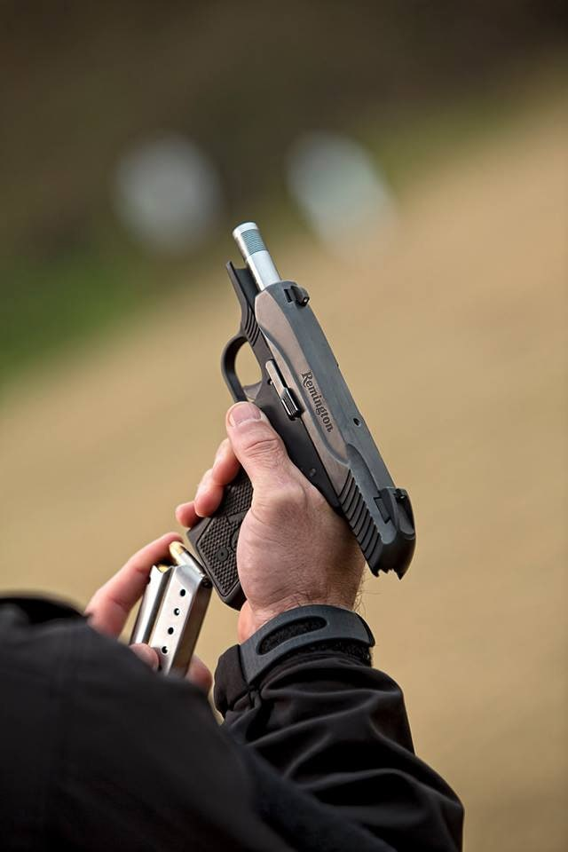 Remington-R51