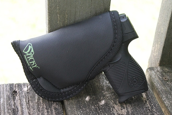Sticky_Holster_with_Taurus709
