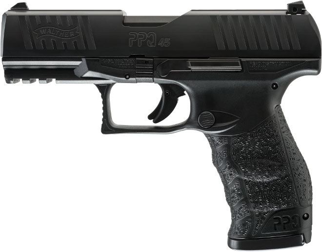 Walther-PPQ-M2-45