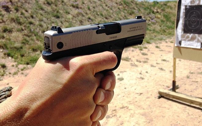 bersa-trigger-pulll