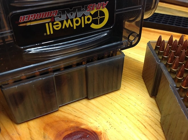 caldwell_charger_inverted_ammo