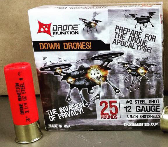 drone munition (2)