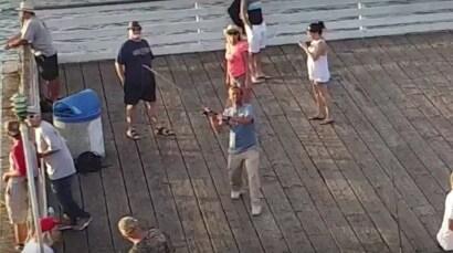 drone.fisherman