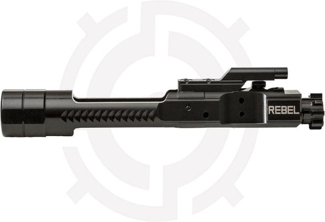 rebel arms enhanced bolt carrier group