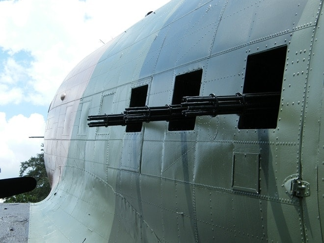 spooky ac47 gunship (3)