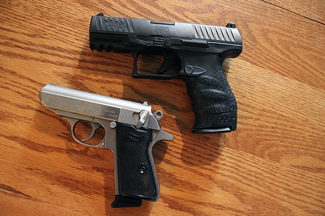 walther-ppks-ppq