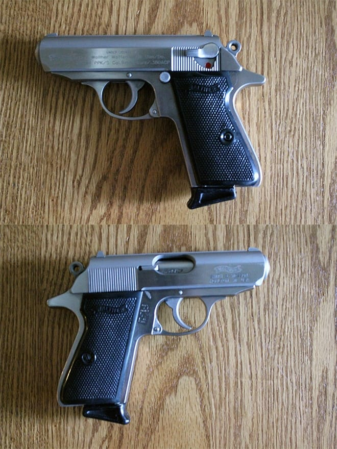 walther-ppks-profile-pistol