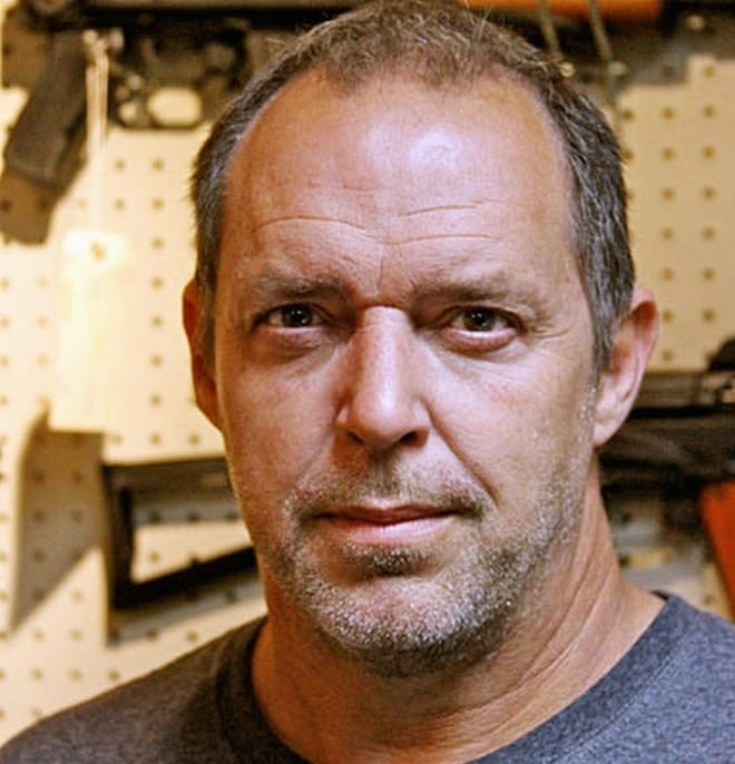 Attorneys for Will Hayden released, court appoints public defender
