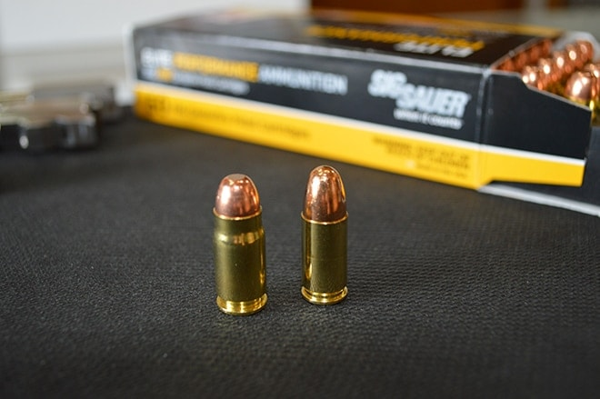 357_sig_versus_9mm