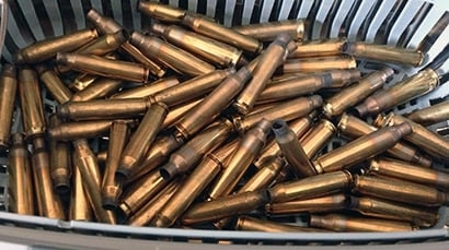5 reasons why you need to reload now