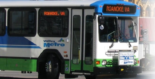Bus service reverses its firearms ban after controversy