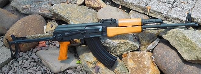 Century-Arms-AK-63D-long