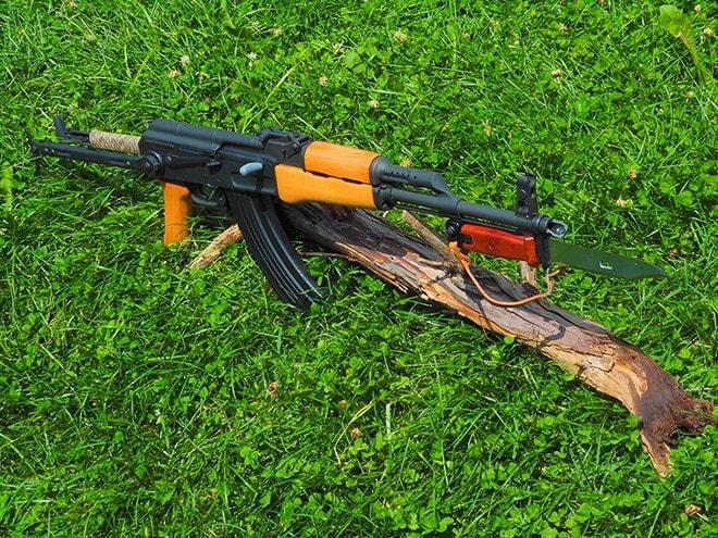 Century-Arms-AK-63D-para