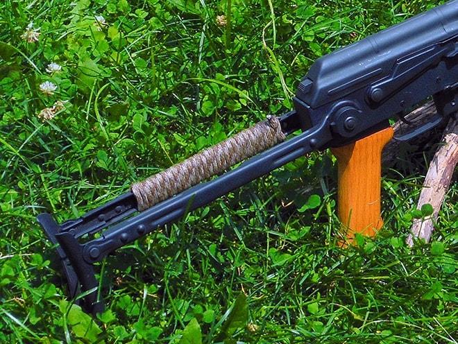 Century-Arms-AK-63D-para2