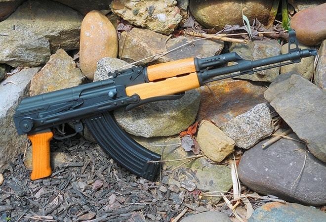Century-Arms-AK-63D-thumb