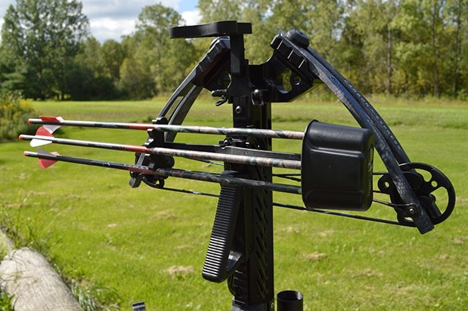 The_quiver_with_its_picatinny_rail_mount_is_easily_placed_just_about_anywhere_on_the_bow