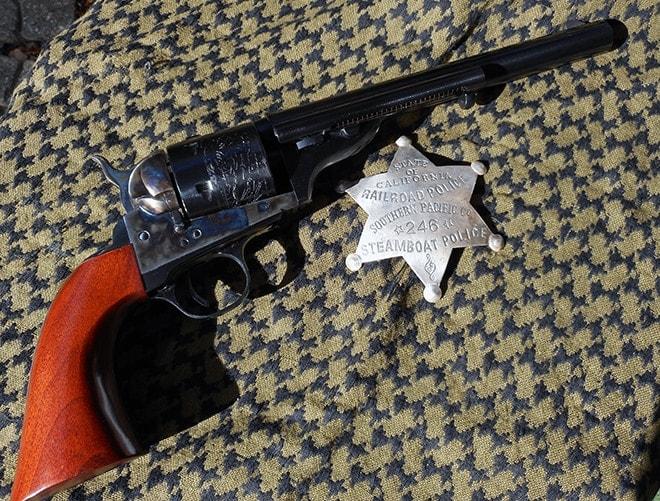 Uberti-1872-Open-Top-Revolver4