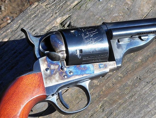 Uberti-1872-Open-Top-Revolver5