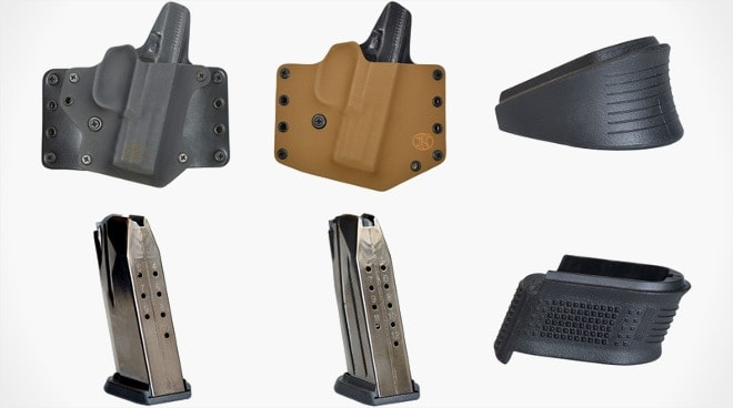 fns compact accessories max slowik