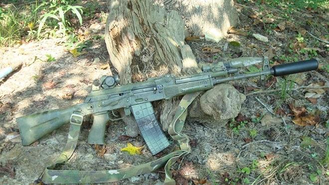 AK_For_3_Gun08