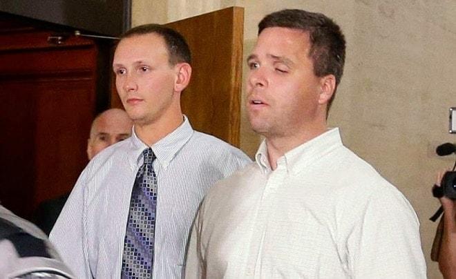 Civil suit on Wisconsin gun store yields $6 million judgement