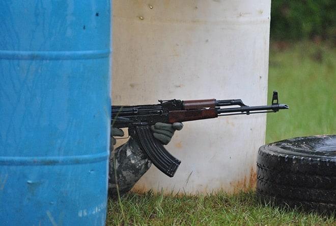 E_GUNS.comAK_For_3_GunAK_For_3_Gun03
