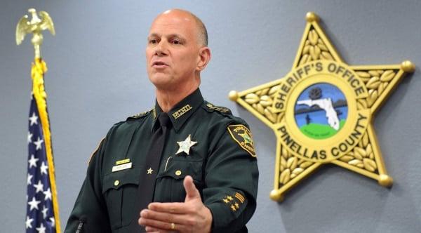 Florida sheriffs come out against open carry legislation