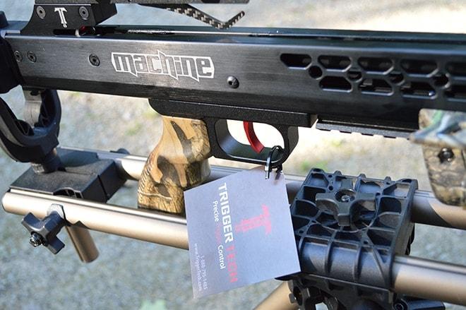KI_Machine_Trigger_Tech_2#_trigger_detail