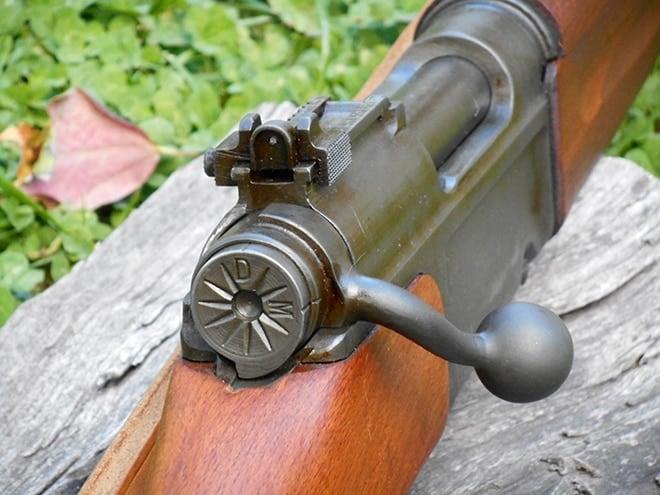 MAS-36-rear-sight