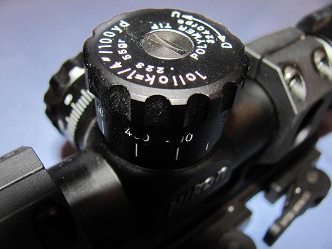 Nikon-M-223-Scope-MOA