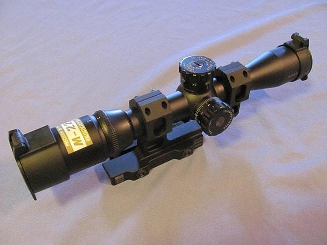 Nikon-M-223-Scope-full