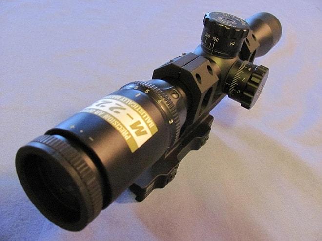Nikon-M-223-Scope-nobs