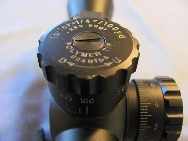 Nikon-M-223-Scope-verticle