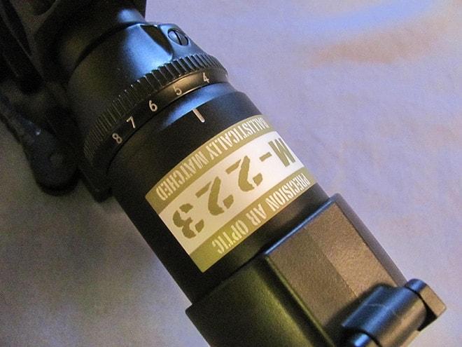 Nikon-M-223-Scope-zoom