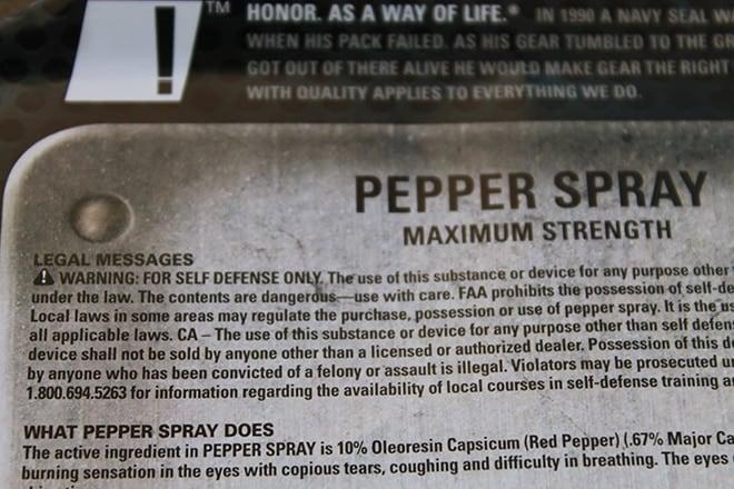 Pepp_Spray_directions