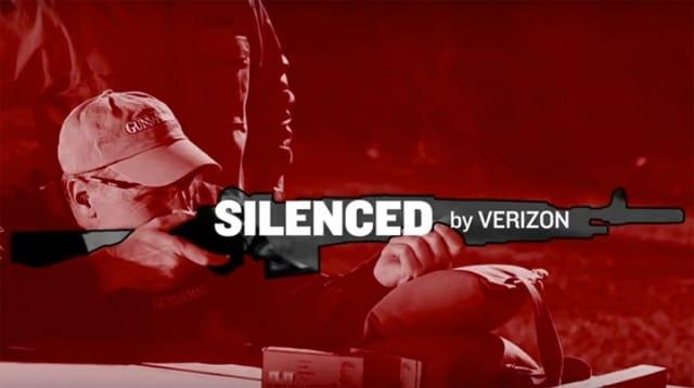 verizon cancels sportsman channel