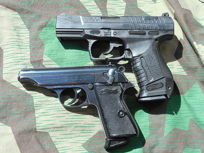 Walther-P99-Walther-PP
