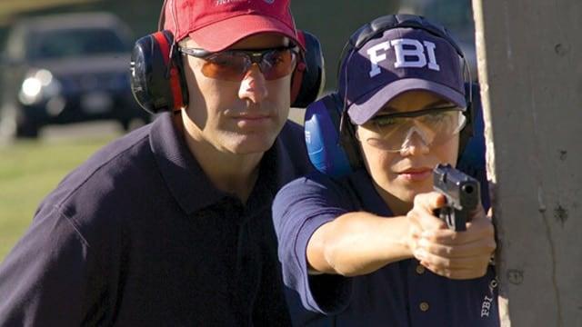 FBI-1