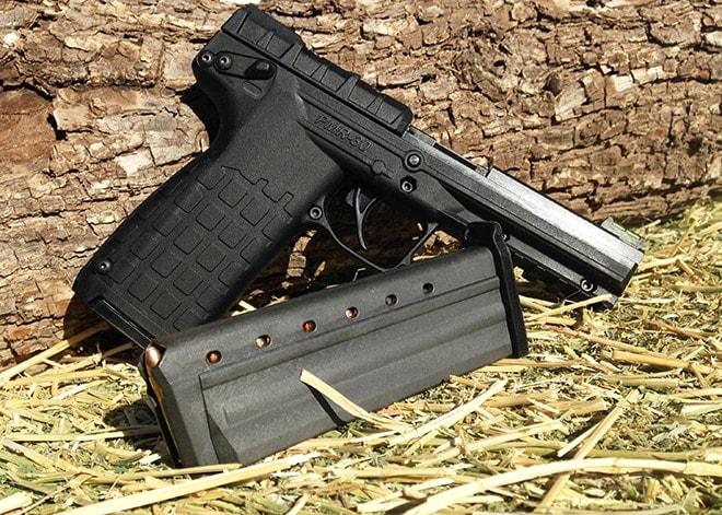 PMR-30