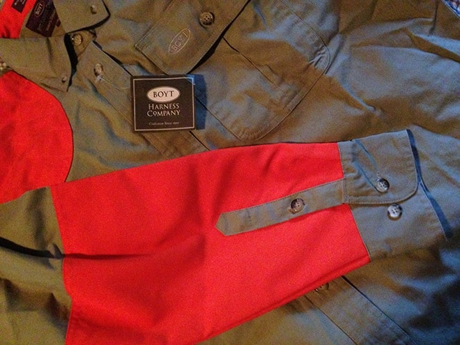 ce9256fa49171 6 Best apparel options for serious female hunters and shooters