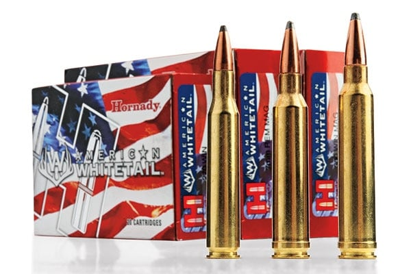 hornady_american_whitetail