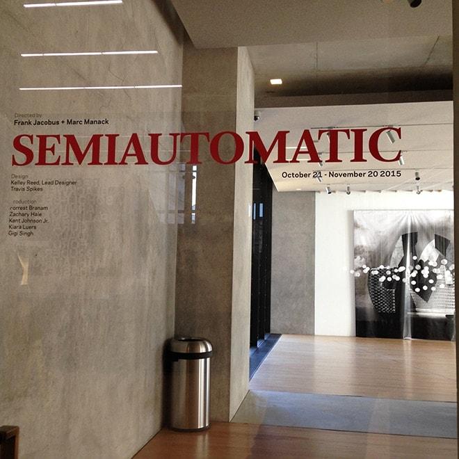 semi-automatic-art-1