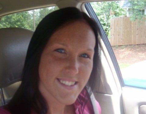 Nikki Autry