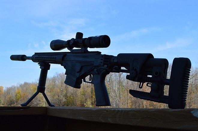 A_true_long-range_machine