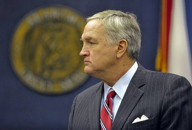 Alabama Atty Gen knocks down illegal gun free zones